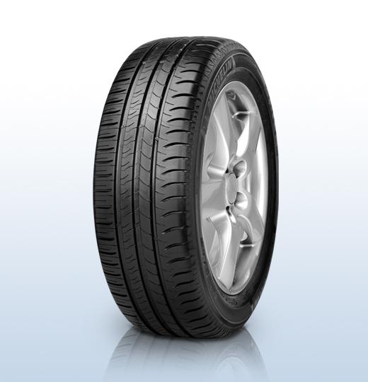 pneu 205 55r16 91v michelin mont limar pneus discount. Black Bedroom Furniture Sets. Home Design Ideas