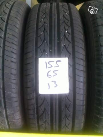 pneus occasions 155 65r13 t mont limar pneus discount. Black Bedroom Furniture Sets. Home Design Ideas
