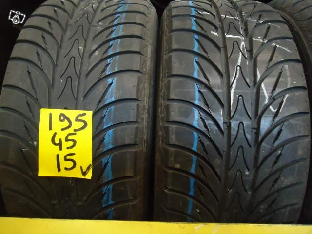 pneus occasions 195 45r15 v mont limar pneus discount. Black Bedroom Furniture Sets. Home Design Ideas