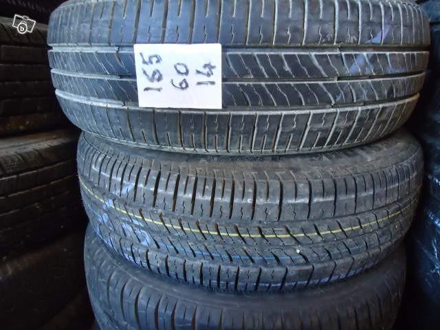 pneus occasions 165 60r14 h mont limar pneus discount. Black Bedroom Furniture Sets. Home Design Ideas