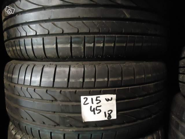 pneus occasions 215 45r18 w mont limar pneus discount. Black Bedroom Furniture Sets. Home Design Ideas