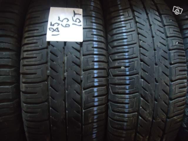 pneus occasions 185 65r15 t mont limar pneus discount. Black Bedroom Furniture Sets. Home Design Ideas