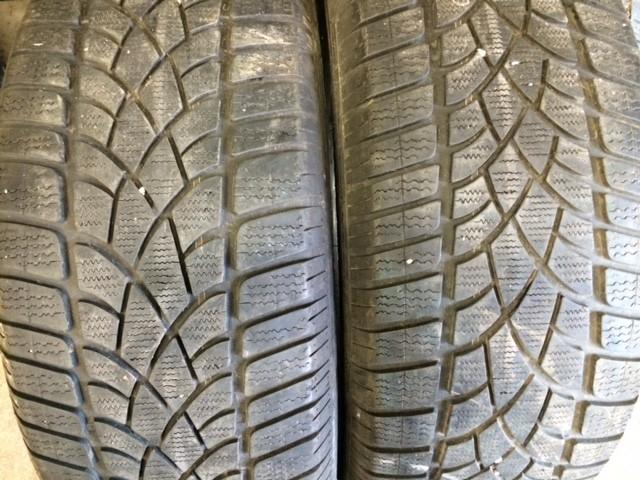 pneus dunlop 255 45 r 20 hiver mont limar pneus discount. Black Bedroom Furniture Sets. Home Design Ideas