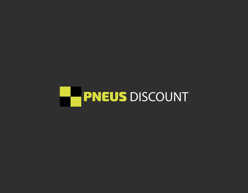 contacter lc pneus discount mont limar lc pneus discount. Black Bedroom Furniture Sets. Home Design Ideas