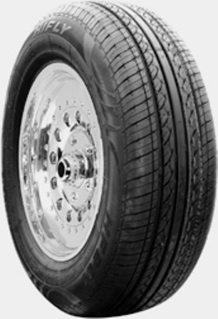 pneu neuf 185 60r15 h premier prix mont limar pneus discount. Black Bedroom Furniture Sets. Home Design Ideas