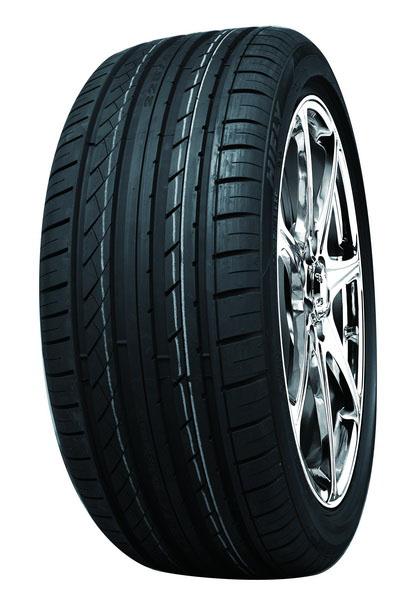 pneus de 4x4 d 39 occasion pas chers mont limar pneus discount. Black Bedroom Furniture Sets. Home Design Ideas