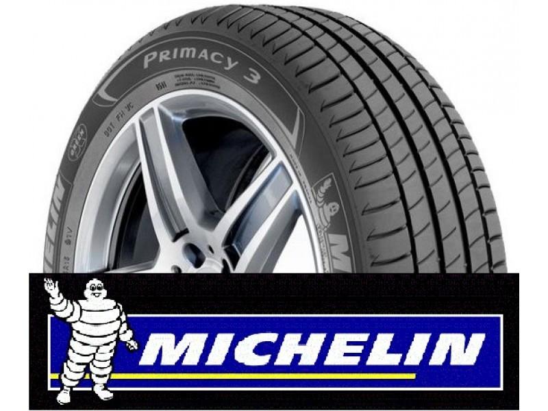 acheter pneus michelin d 39 occasion prix discount le teil pneus discount. Black Bedroom Furniture Sets. Home Design Ideas
