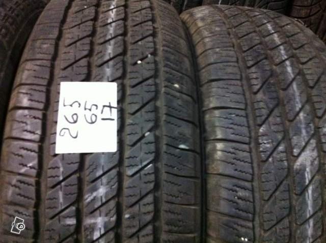 pneus pour voiture de luxe mont limar pneus discount. Black Bedroom Furniture Sets. Home Design Ideas