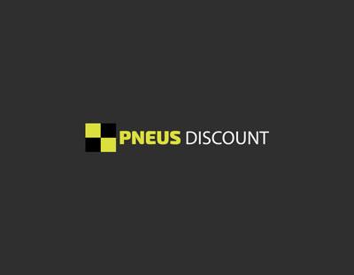 adresses utiles secteur automobile valence lc pneus discount. Black Bedroom Furniture Sets. Home Design Ideas
