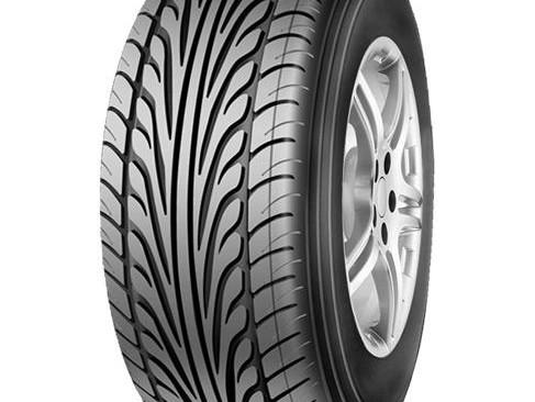 Pneu neuf 225 40r18 92w mont limar pneus discount for Garage pneu pas cher