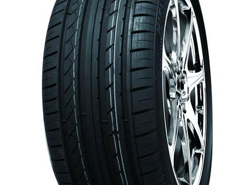 pneu 245 45r18 100w mont limar pneus discount. Black Bedroom Furniture Sets. Home Design Ideas